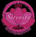 SerenityALL2.png