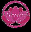 SerenityALL2-removebg-preview.png