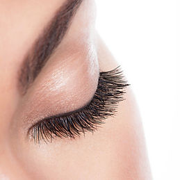 lash and brow.jpg