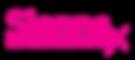sienna-x-logo.png