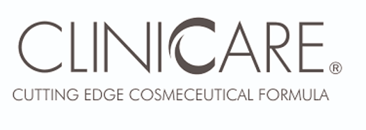 cliniccare logo.png