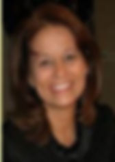 Photo of Dr. Lisa Dieker