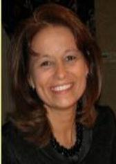 Photo of Dr. Lisa Dieker