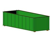 Dumpster_Roll-Off.jpg