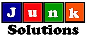 Junk Solutions LLC, A Junk Removal & Dumpster Rental Company