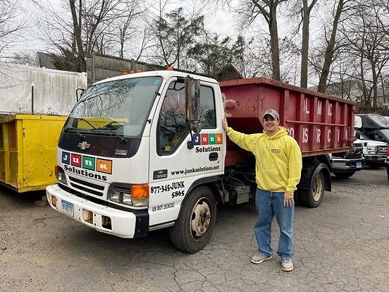 Nick in front of truck 1.jpg