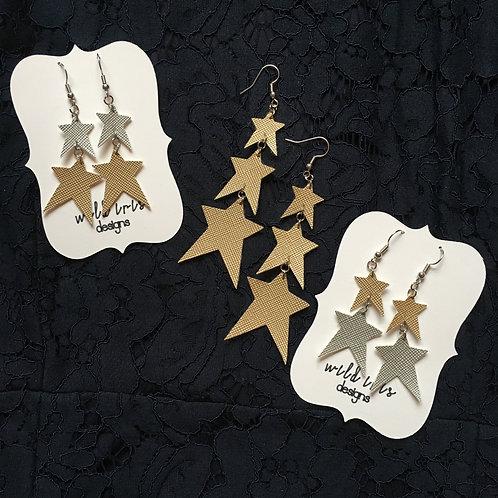 Star Struck Collection