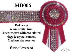 MB006