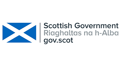 scottish-government-logo-vector.png