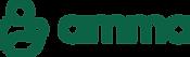 Amma-Logo-(RGB).png