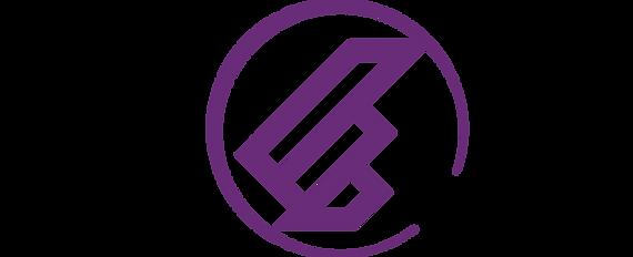 BBC_Radio_Scotland_logo.svg.png
