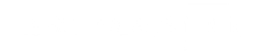 Logo Le Nouveau Studio-blanc.png