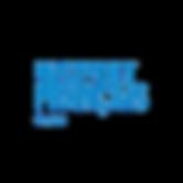 logo institut francais couleur.png