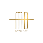 logo myah bay couleur.png