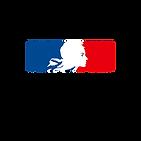 logo ambassade couleur.png