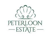 Peterloon_Estate.jpg