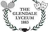 Lyceum Logo.jpeg