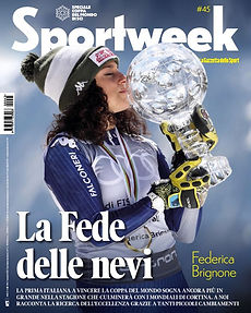 sport_week_nazionale-Big.jpg