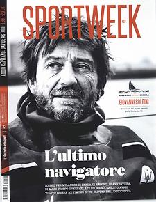 sportweek_cop.png