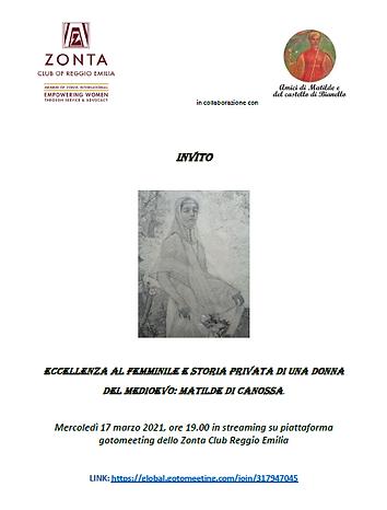 ZC Reggio Emilia.png