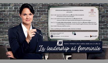 ZC Bologna_LeadershipFemminile.png