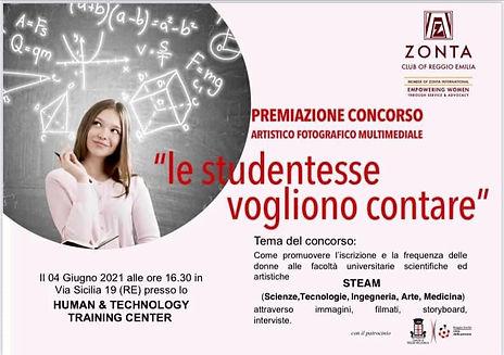 ZC Reggio Emilia.JPG