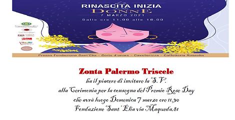 ZC Palermo Triscele.png
