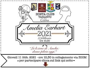 ZC Taranto.png