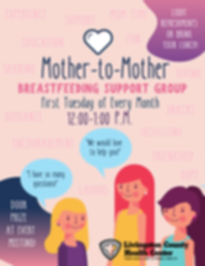 mother to mother (1).png