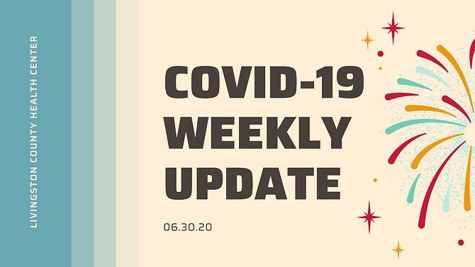 COVID-19 Update 06.30.20.png