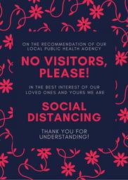 NO VISITORS, PLEASE!.png