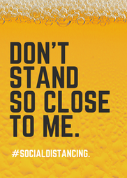 DON'T STAND SO CLOSE TO ME..png