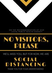 PLEASE, NO VISITORS.png