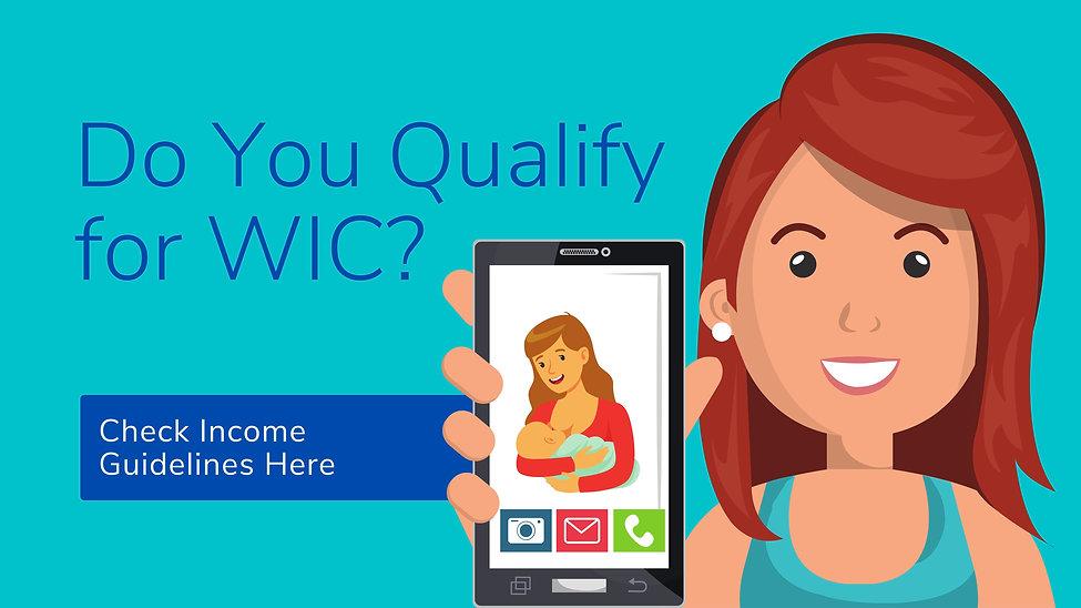 Do You Qualify for WIC_.jpg