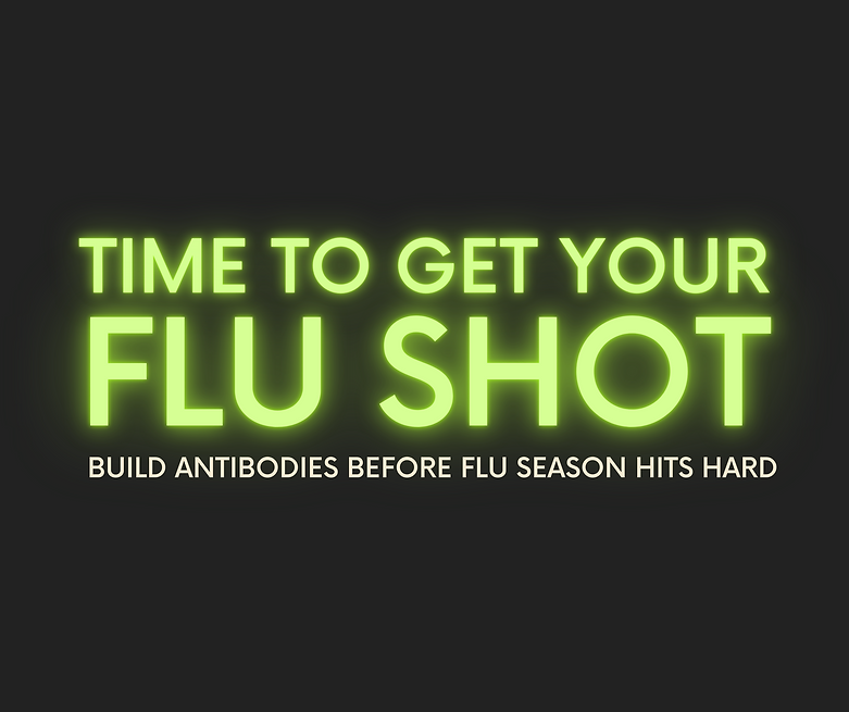 Copy of Time to Get Your Flu Shot (1).pn