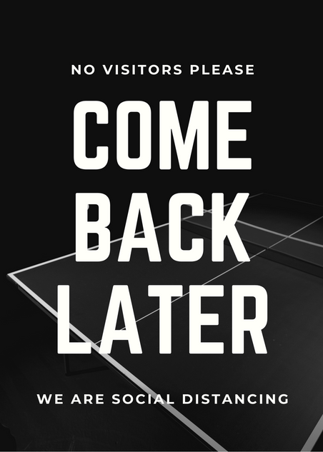 COME BACK LATER.png