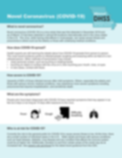 novel-coronavirus-factsheet (1)_Page_1.p