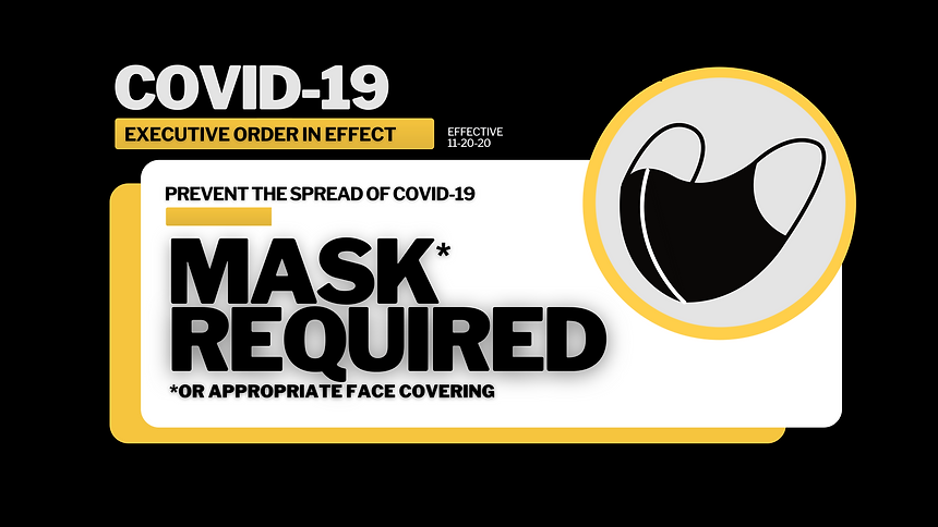 Mask Required for WIX.png