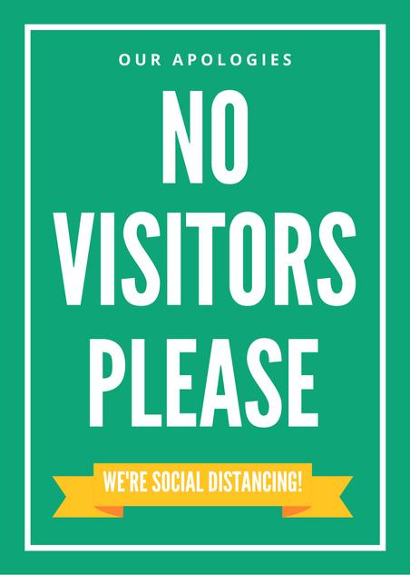 Green No Visitors (1).png