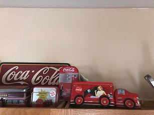 coke16.jpg