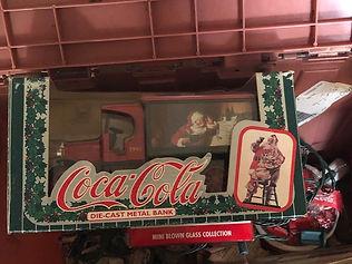 coke9.jpg