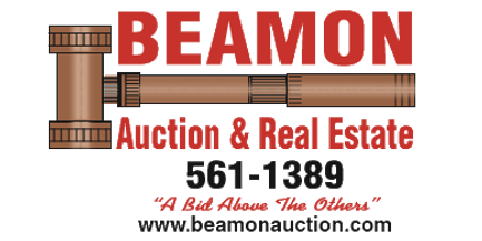 BeamonAuctionLogo.png
