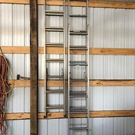 ladders_edited.jpg