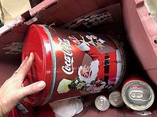 coke11.jpg