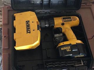 tools14.jpg