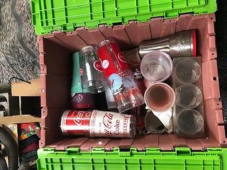 coke14.jpg