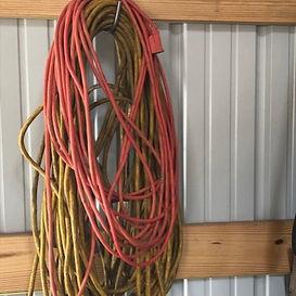 cords2_edited.jpg