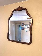 mirror_edited.jpg