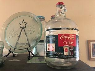 coke18.jpg