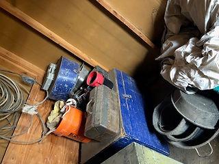 toolboxes.jpg